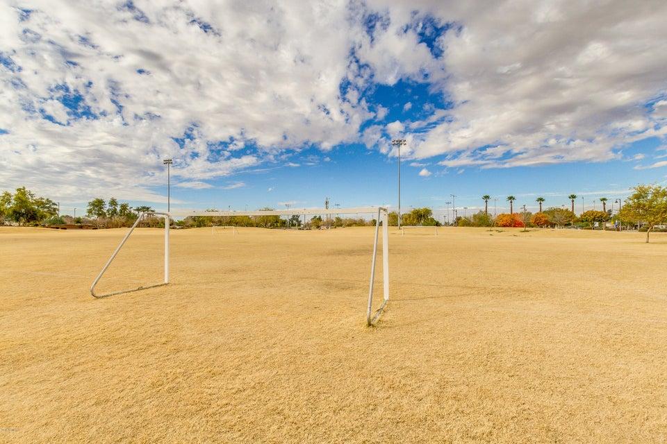 MLS 5710034 1302 W BARTLETT Way, Chandler, AZ 85248 Chandler AZ Ocotillo Lakes