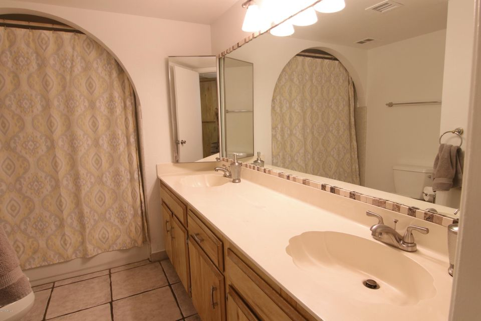 2826 E HILLERY Drive Phoenix, AZ 85032 - MLS #: 5709758