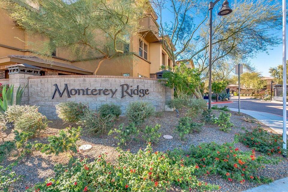 Photo of 17850 N 68TH Street #1005, Phoenix, AZ 85054