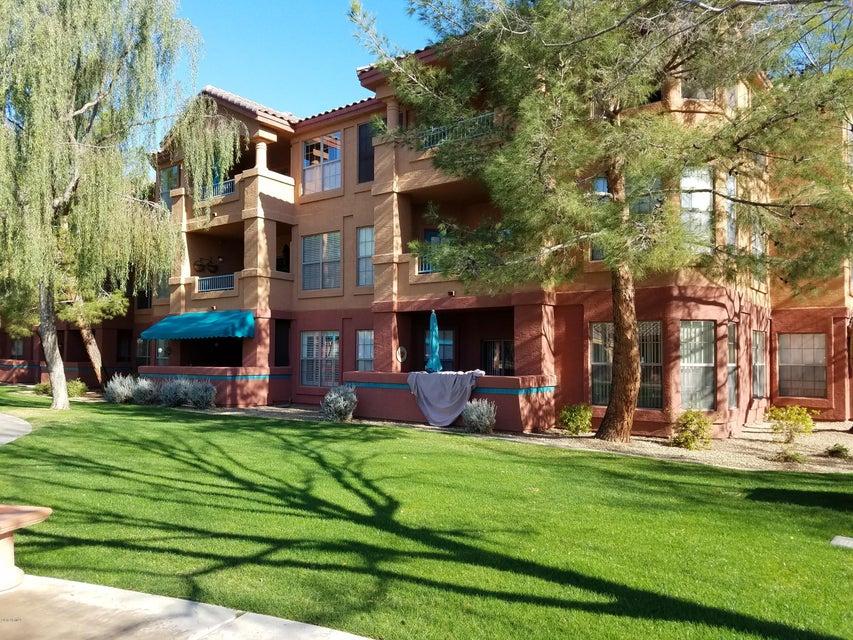 Photo of 14950 W Mountain View Boulevard #6205, Surprise, AZ 85374