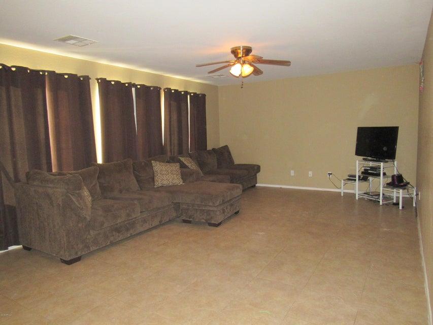 MLS 5709973 1585 E JAHNS Drive, Casa Grande, AZ 85122 Casa Grande AZ Highland Manor