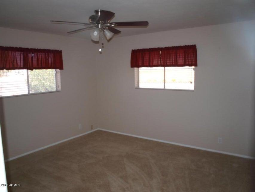 MLS 5709820 5364 E BALTIMORE Street, Mesa, AZ 85205 Mesa AZ Dreamland Villa