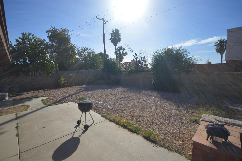 MLS 5710219 6917 E FLOSSMOOR Avenue, Mesa, AZ 85208 Mesa AZ Apache Country Club