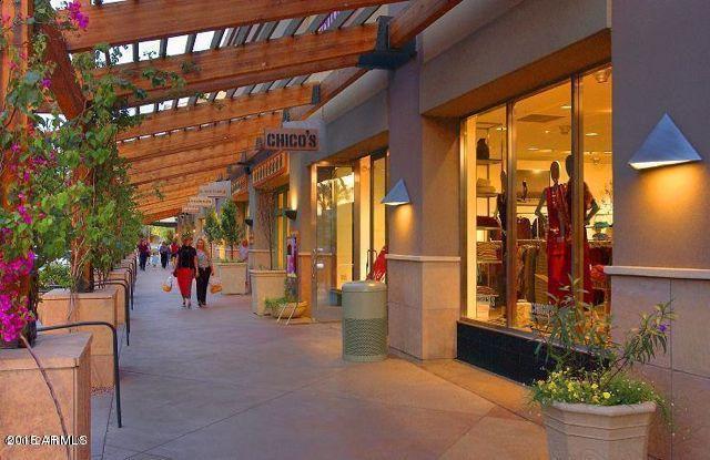 MLS 5727551 15215 N KIERLAND Boulevard Unit 835, Scottsdale, AZ 85254 Scottsdale AZ Kierland