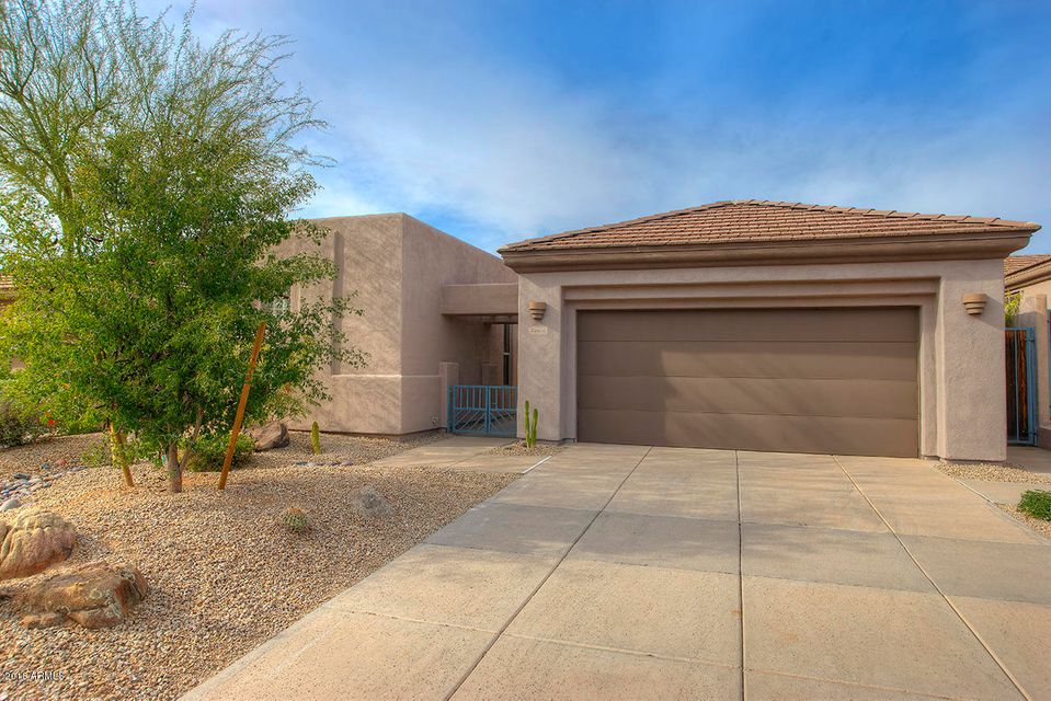 Photo of 32674 N 71ST Street, Scottsdale, AZ 85266