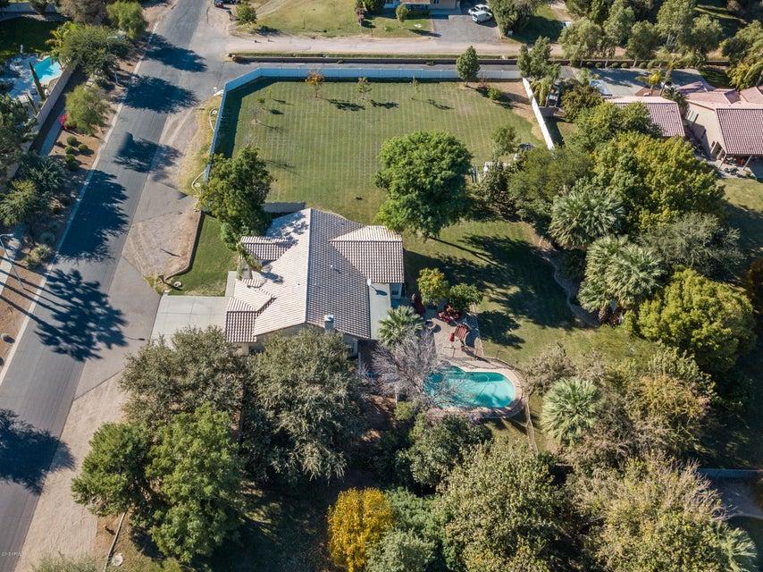 MLS 5709901 13016 E GALVESTON Street, Gilbert, AZ 85233 Gilbert AZ Equestrian
