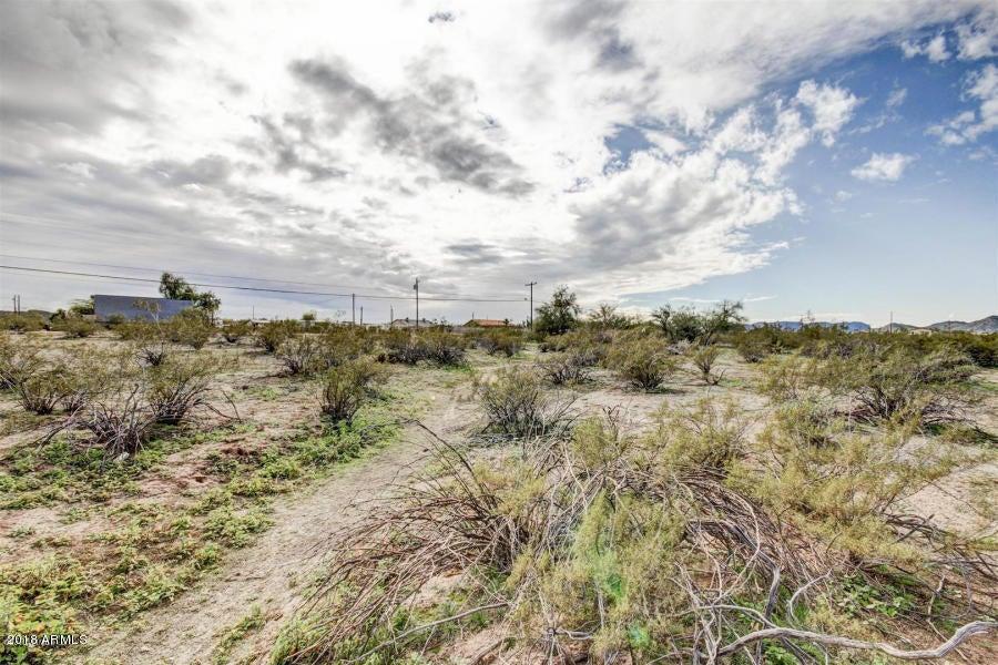MLS 5709941 1956 W Bonnie Lane, Queen Creek, AZ Queen Creek AZ Equestrian