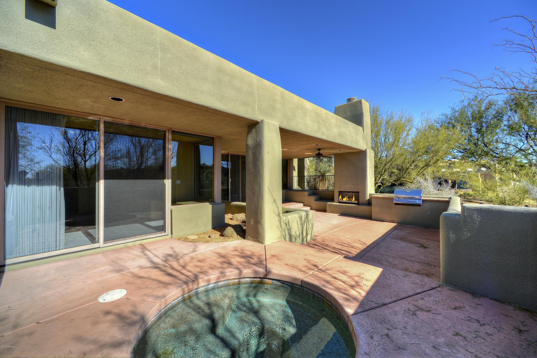 MLS 5709914 10071 E GRAYTHORN Drive, Scottsdale, AZ 85262 Scottsdale AZ Desert Mountain