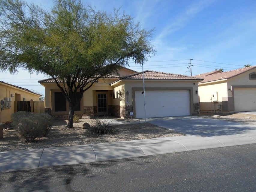 MLS 5709915 15510 N ALTO Street, El Mirage, AZ 85335 El Mirage AZ Four Bedroom