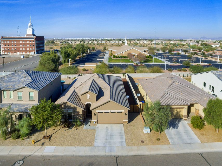 MLS 5709918 4120 W BEAUTIFUL Lane Building 4120, Laveen, AZ 85339 Laveen AZ Newly Built