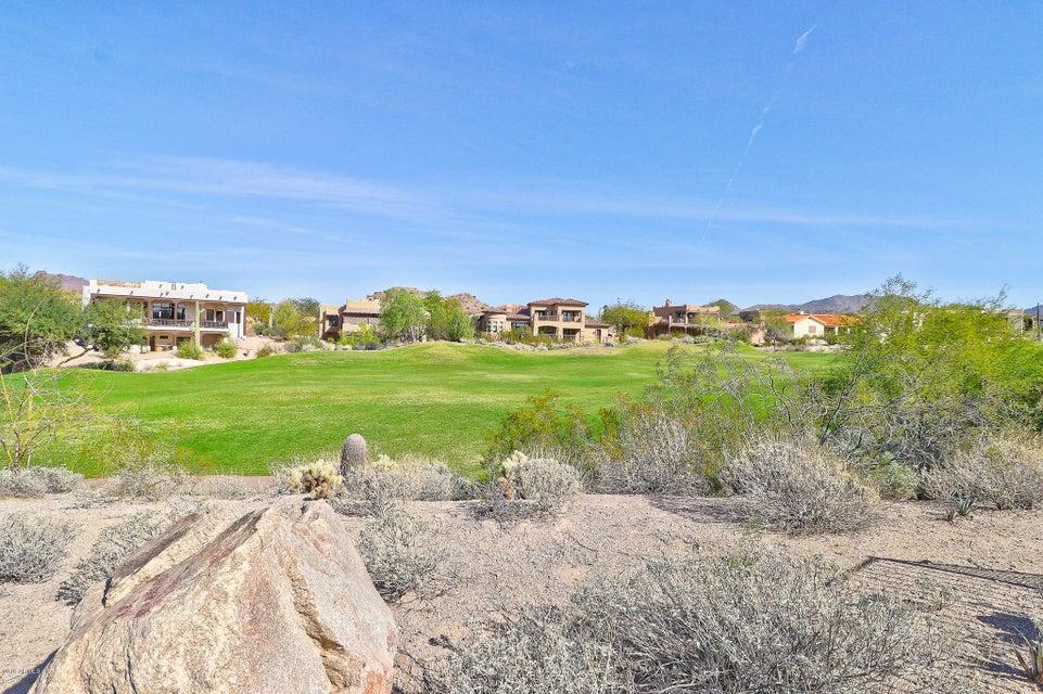 MLS 5698649 4055 N RECKER Road Unit 34, Mesa, AZ 85215 Mesa AZ Red Mountain Ranch