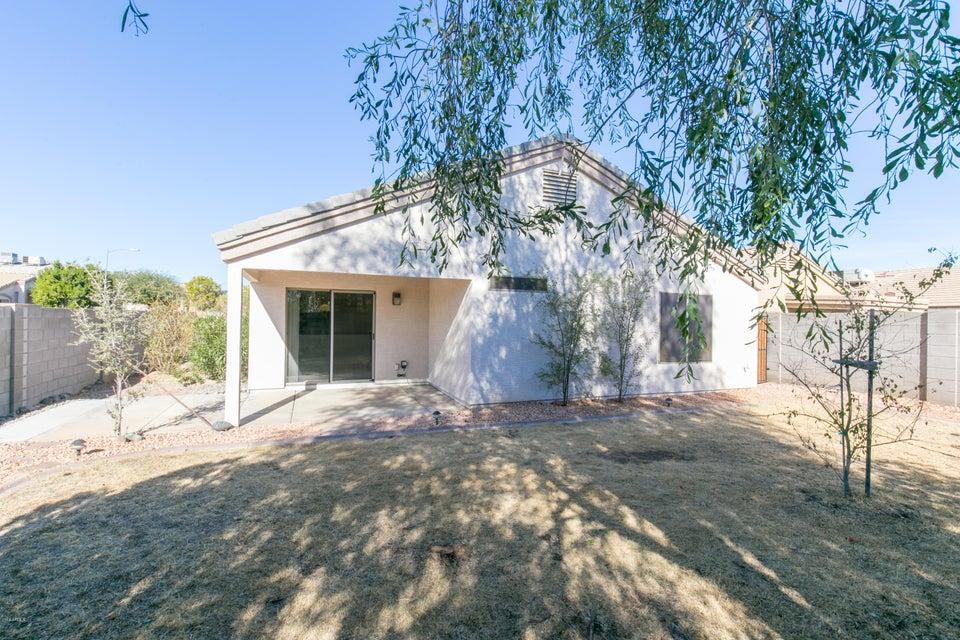 MLS 5711321 12841 W CROCUS Drive, El Mirage, AZ 85335 El Mirage AZ Three Bedroom