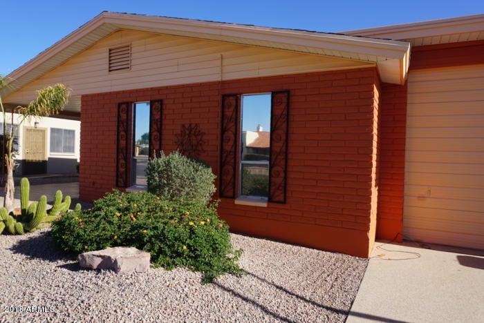 Photo of 2209 N LEMA Drive, Mesa, AZ 85215