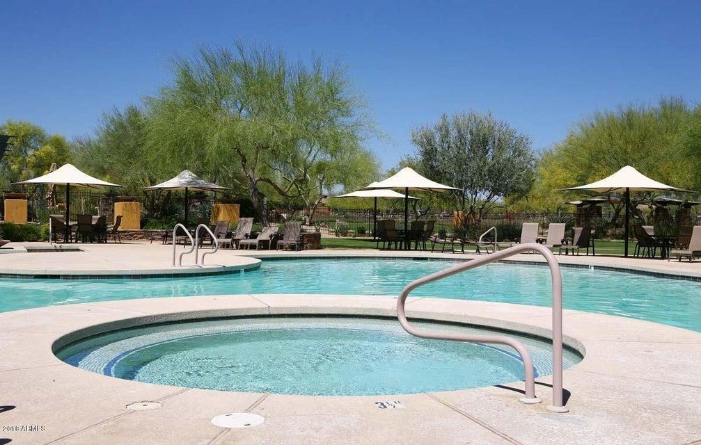 MLS 5709971 3951 E NOCONA Lane, Phoenix, AZ 85050 Phoenix AZ Desert View