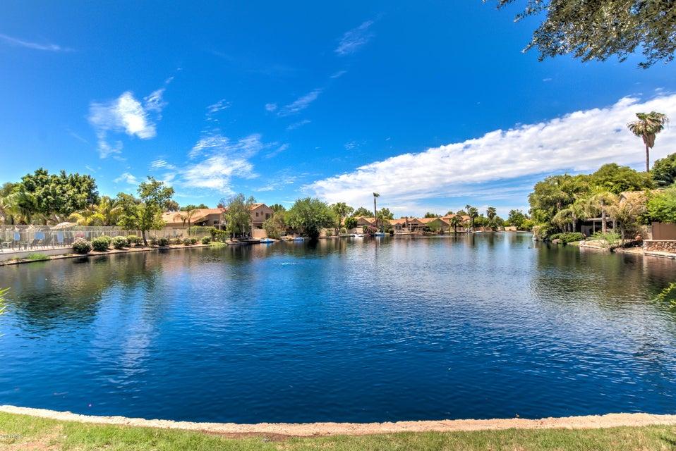 MLS 5710730 318 E STONEBRIDGE Drive, Gilbert, AZ 85234 Gilbert AZ Stonebridge Lakes