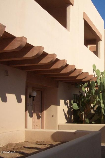MLS 5709981 1028 S ASH Avenue Unit 4, Tempe, AZ Tempe AZ Historic