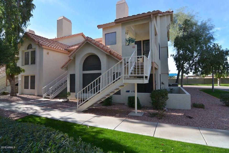 Photo of 19820 N 13TH Avenue #265, Phoenix, AZ 85027