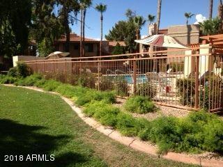 MLS 5710017 9340 N 92ND Street Unit 204, Scottsdale, AZ 85258 Scottsdale AZ McCormick Ranch