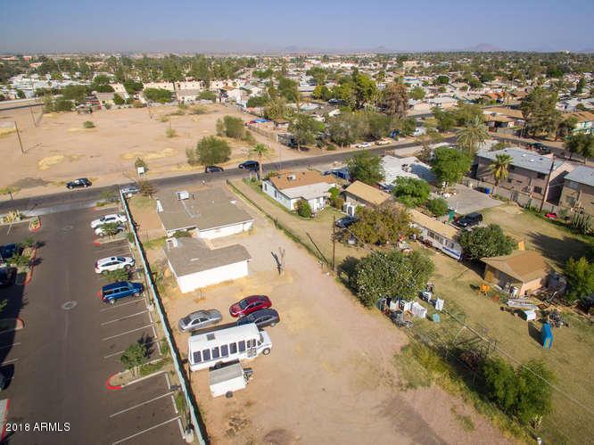 MLS 5709886 2225 W ELLA Street, Mesa, AZ 85201 Mesa AZ Northwest Mesa