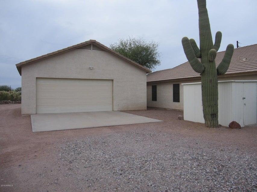 MLS 5710039 1077 N SHOTGUN Court, Apache Junction, AZ 85119 Apache Junction AZ Private Pool