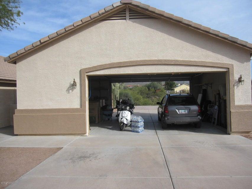 MLS 5710039 1077 N SHOTGUN Court, Apache Junction, AZ Apache Junction AZ Private Pool