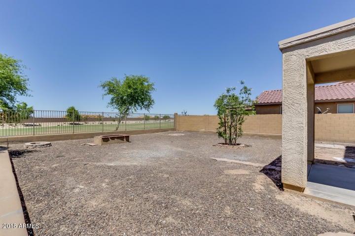 MLS 5710324 7338 W ALTA VISTA Road, Laveen, AZ 85339 Laveen AZ Laveen Farms