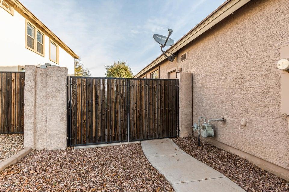18380 W IVY Lane Surprise, AZ 85388 - MLS #: 5710296