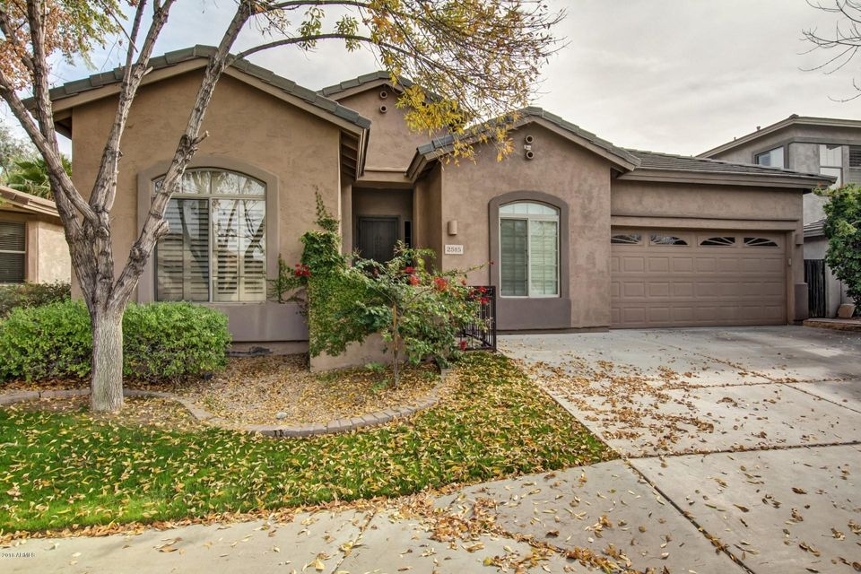2515 E Fremont Rd, Phoenix, AZ 85042