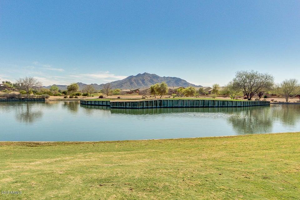 7045 S LEGEND Drive Gilbert, AZ 85298 - MLS #: 5710330