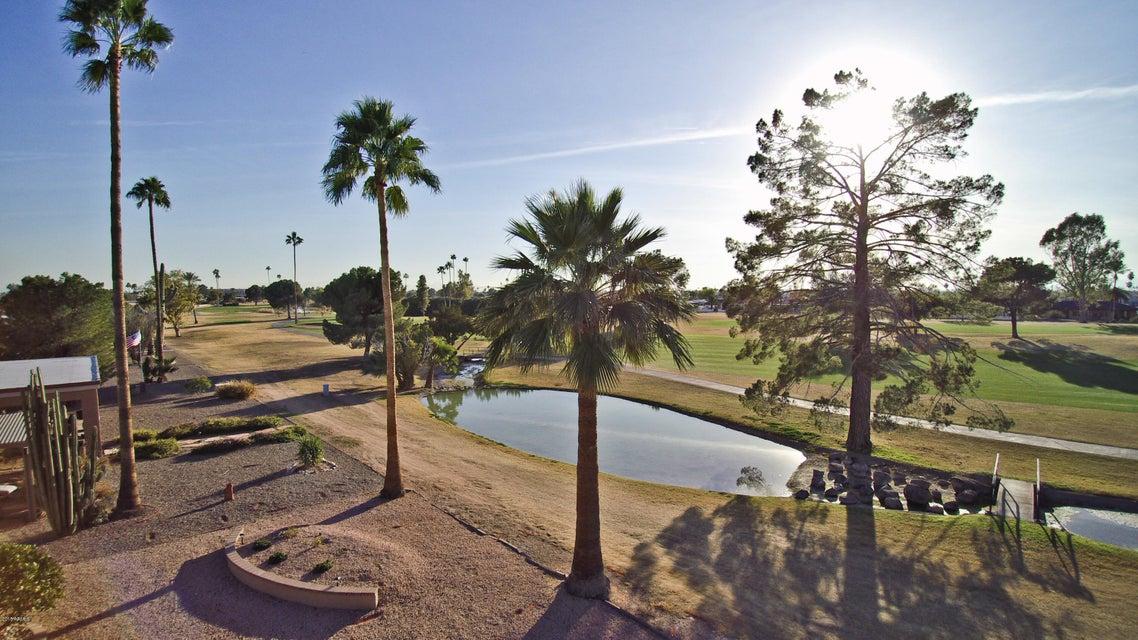 MLS 5710295 15422 N BOLIVAR Drive, Sun City, AZ 85351 Sun City AZ Adult Community