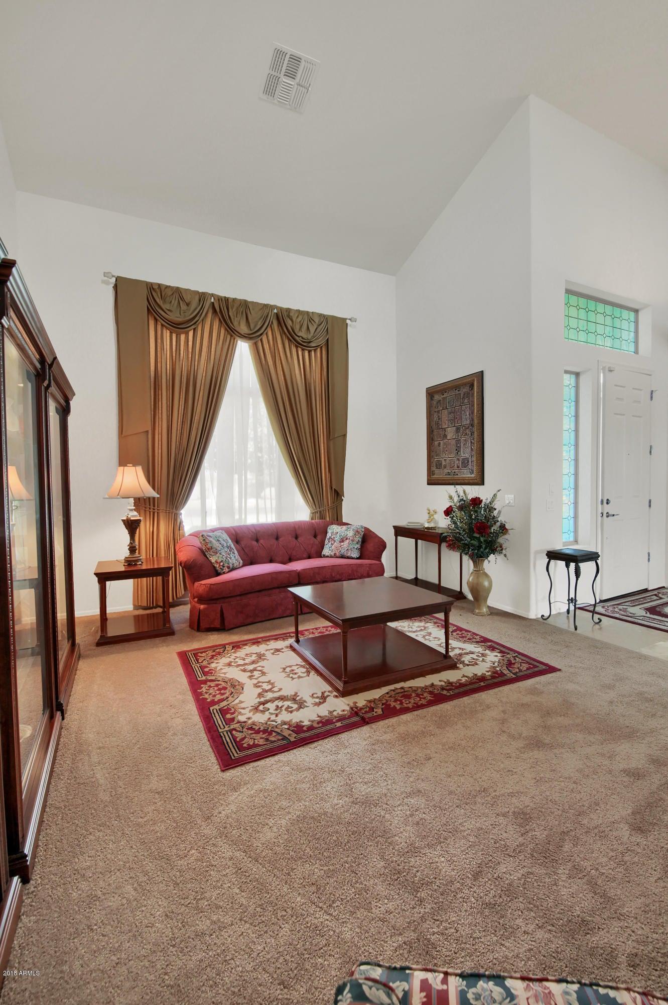 MLS 5707286 18831 W AMELIA Avenue, Litchfield Park, AZ 85340 Litchfield Park AZ 5 or More Bedroom