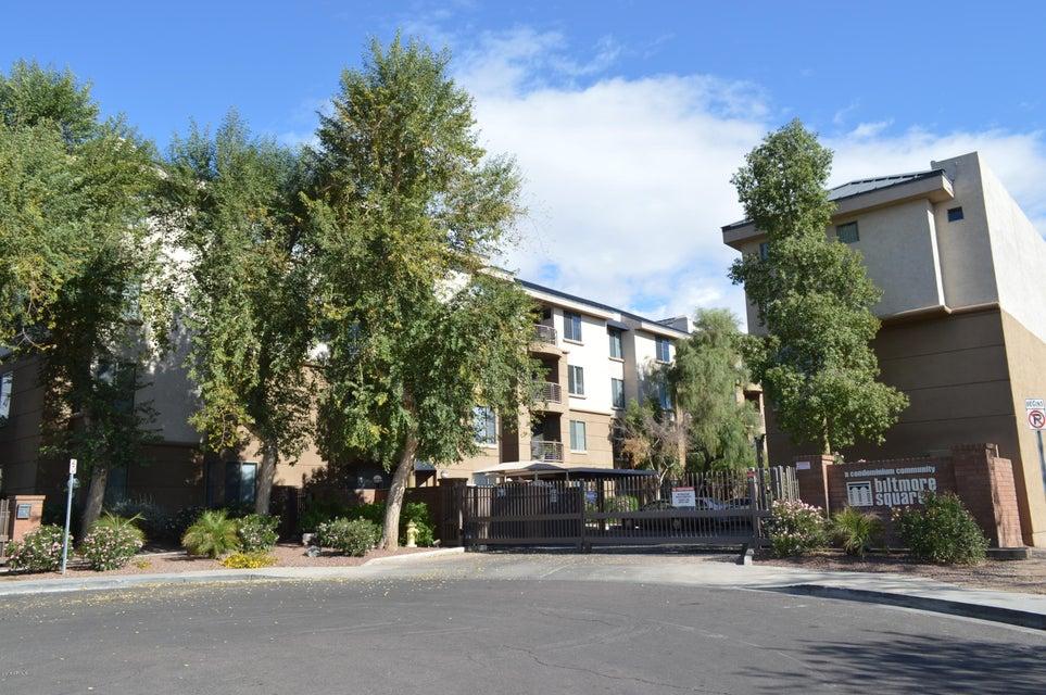 Photo of 1701 E COLTER Street #275, Phoenix, AZ 85016