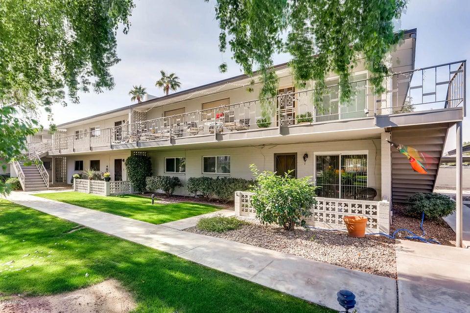 Photo of 5550 N 12TH Street #8, Phoenix, AZ 85014