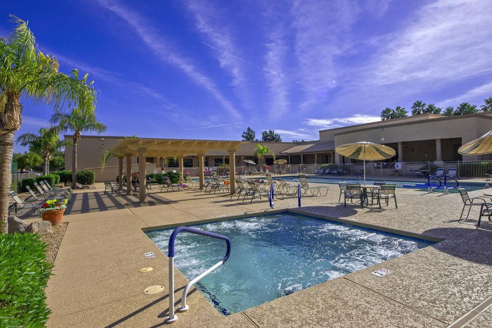 MLS 5709596 19114 N 94TH Avenue Building 19100, Peoria, AZ 85382 Peoria AZ Westbrook Village