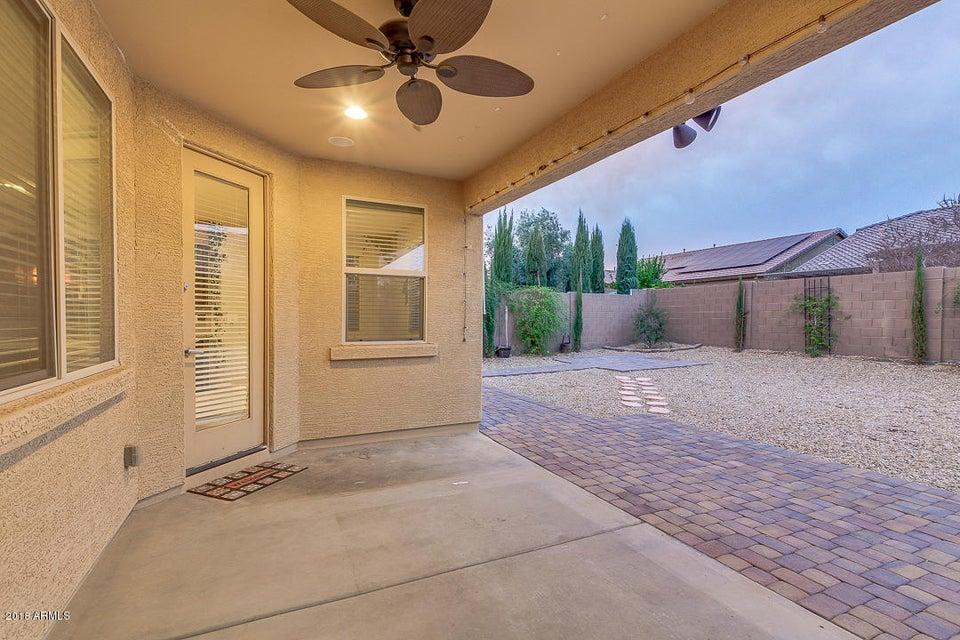 MLS 5710501 18410 W ONYX Avenue, Waddell, AZ 85355 Waddell AZ Cortessa