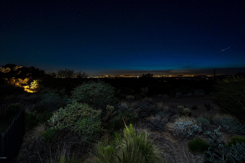 MLS 5705951 10040 E HAPPY VALLEY Road Unit 801, Scottsdale, AZ 85255 Scottsdale AZ Desert Highlands