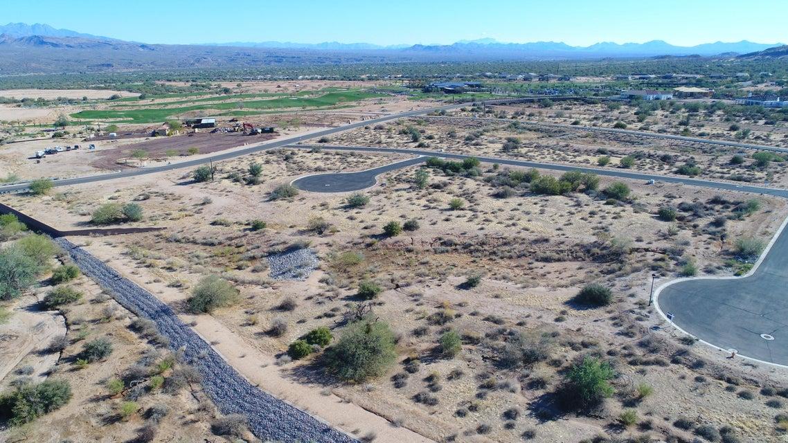 29111 N Cottonwood Basin Court Rio Verde, AZ 85263 - MLS #: 5601140