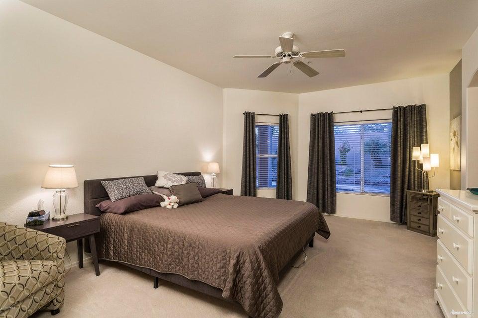 7208 E SAND HILLS Road Scottsdale, AZ 85255 - MLS #: 5710191