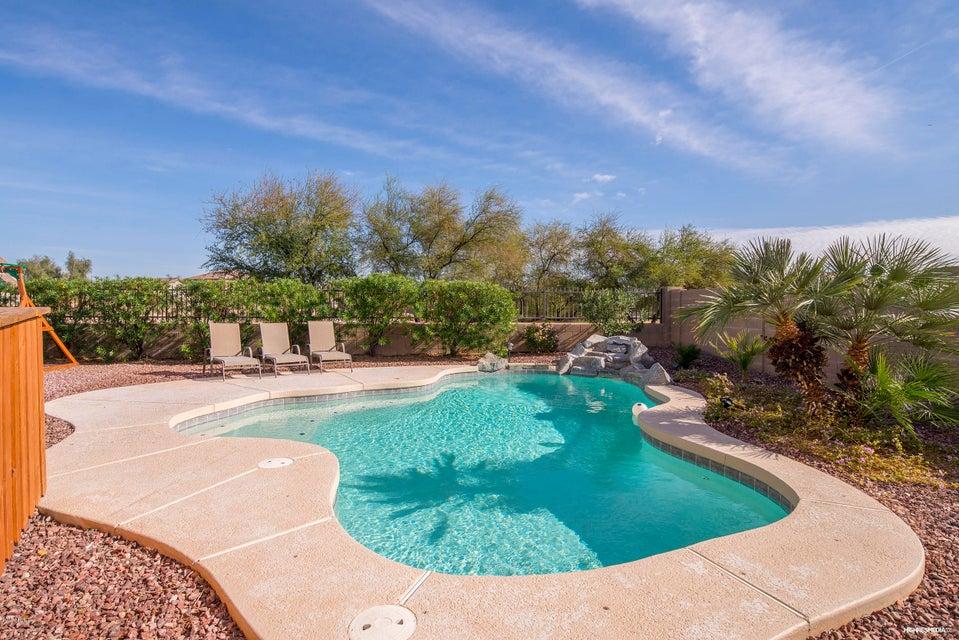 MLS 5710493 1515 S 228TH Court, Buckeye, AZ 85326 Buckeye AZ Sundance