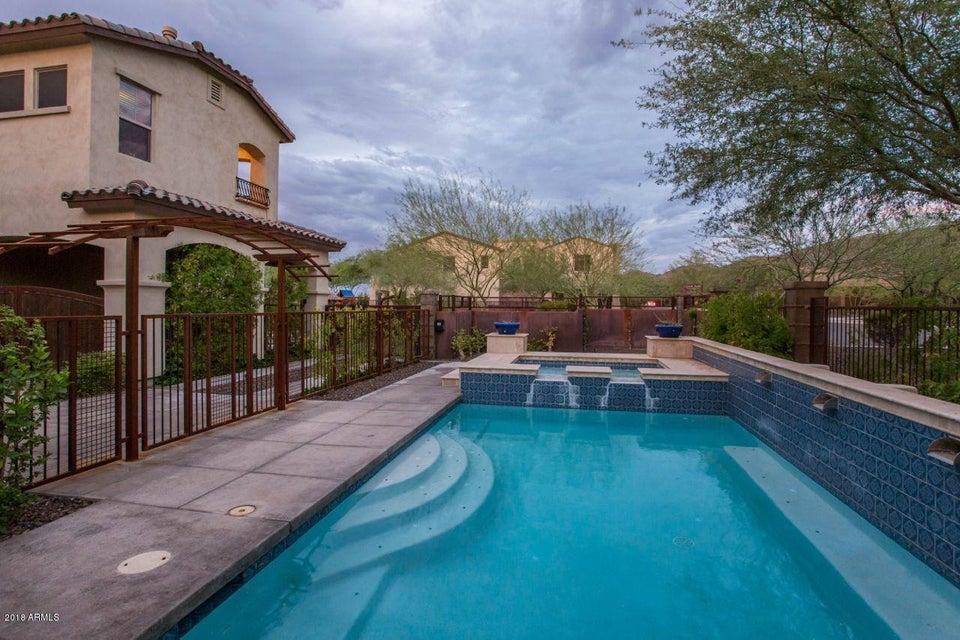 MLS 5728106 8714 S 23RD Place, Phoenix, AZ 85042 Phoenix AZ South Phoenix