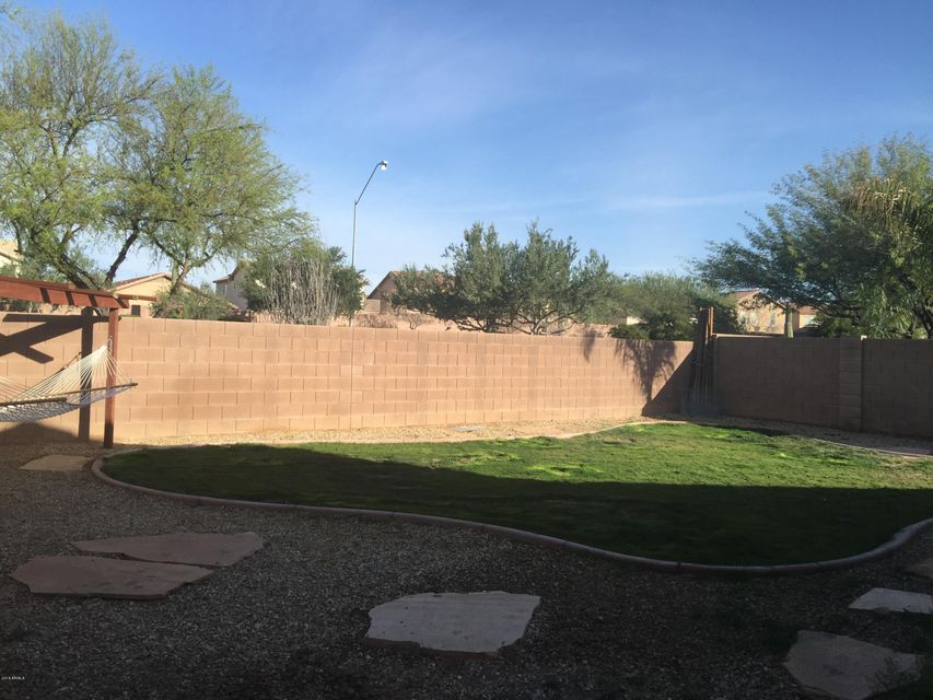MLS 5710542 2426 W WHITE FEATHER Lane, Phoenix, AZ 85085 Phoenix AZ Dynamite Mountain Ranch