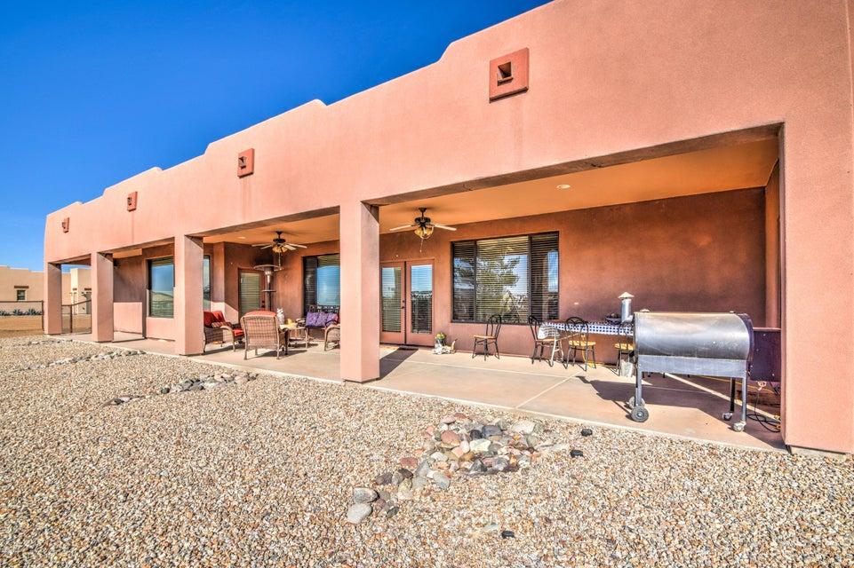 MLS 5710222 9339 E HOPKINS Street, Coolidge, AZ 85128 Coolidge AZ Three Bedroom