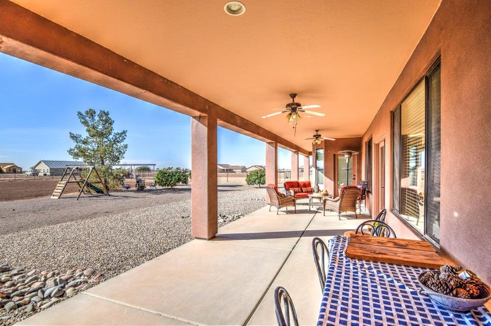 MLS 5710222 9339 E HOPKINS Street, Coolidge, AZ 85128 Coolidge AZ Single-Story