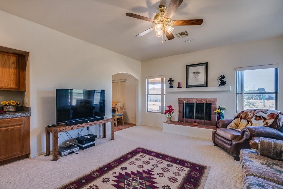 4143 W Devil Springs Road New River, AZ 85087 - MLS #: 5710252