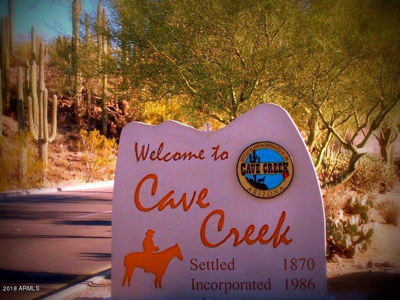 MLS 5710266 7220 E Continental Mountain Drive, Cave Creek, AZ 85331 Cave Creek AZ Private Pool