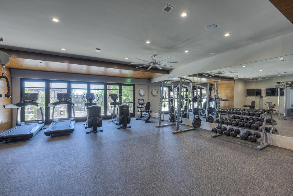 MLS 5752955 6166 N Scottsdale Road Unit A3008, Paradise Valley, AZ Paradise Valley AZ Newly Built
