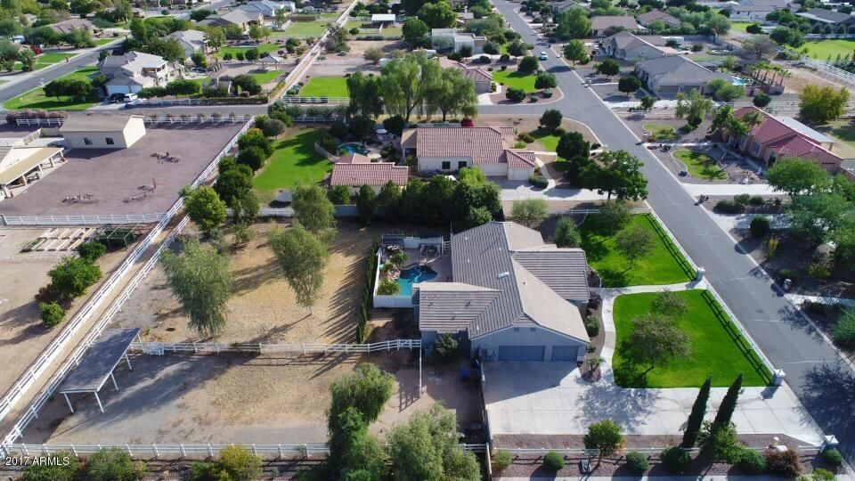 MLS 5710284 20970 E EXCELSIOR Avenue, Queen Creek, AZ 85142 Queen Creek AZ Orchard Ranch