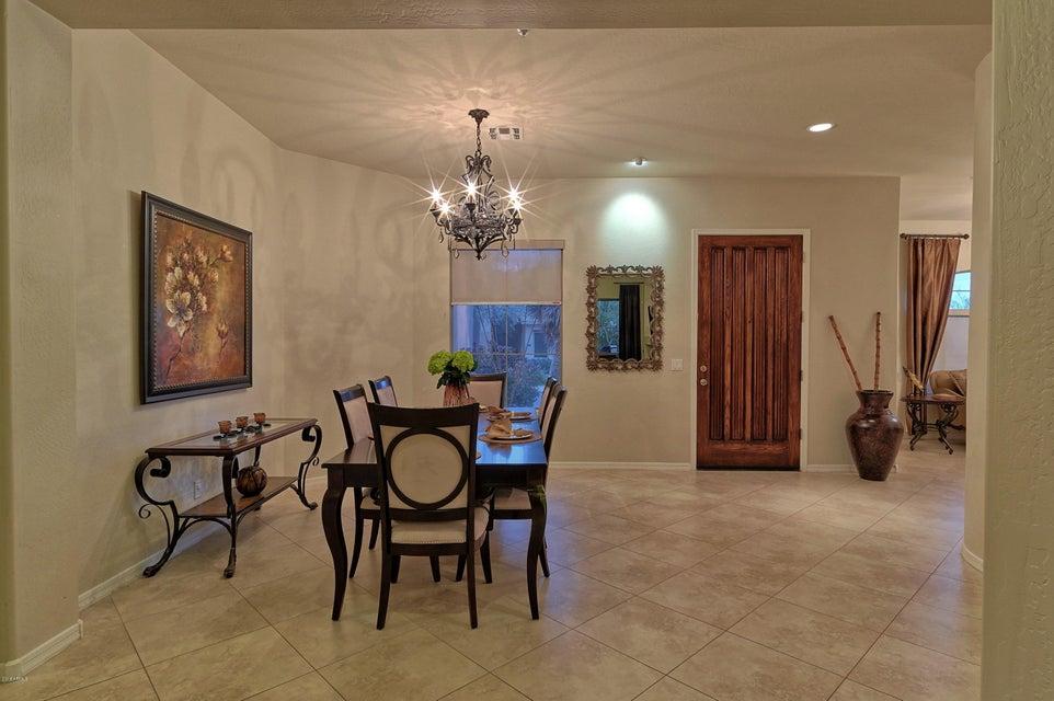 10730 E PALM RIDGE Drive Scottsdale, AZ 85255 - MLS #: 5710334