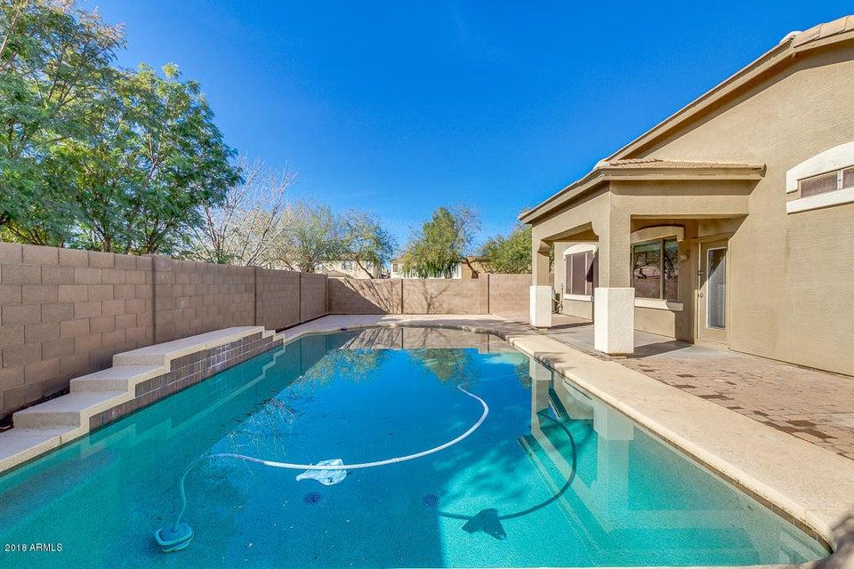 MLS 5710556 21205 E TIERRA GRANDE Drive, Queen Creek, AZ Queen Creek AZ Private Pool
