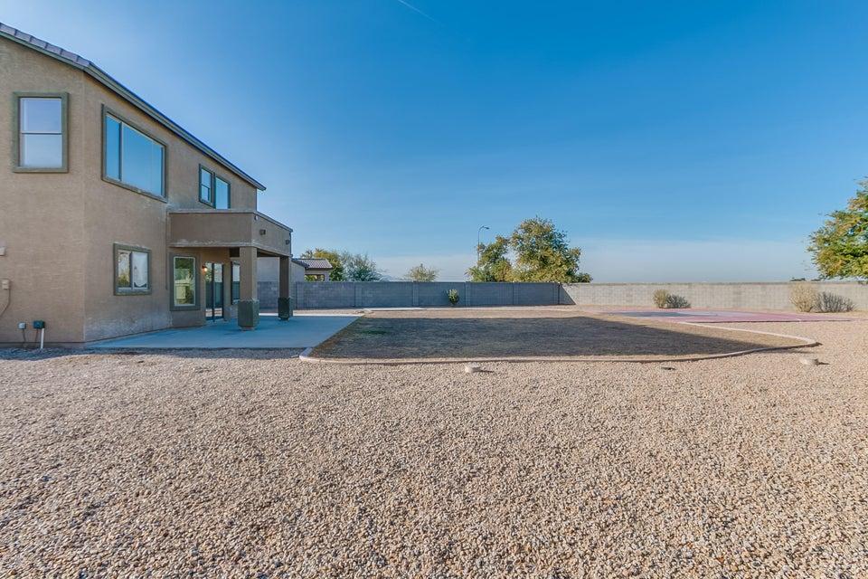 MLS 5710603 9440 W ODEUM Lane, Tolleson, AZ 85353 Tolleson AZ Eco-Friendly